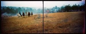 02_Broken-Land_Eliot-Dudik