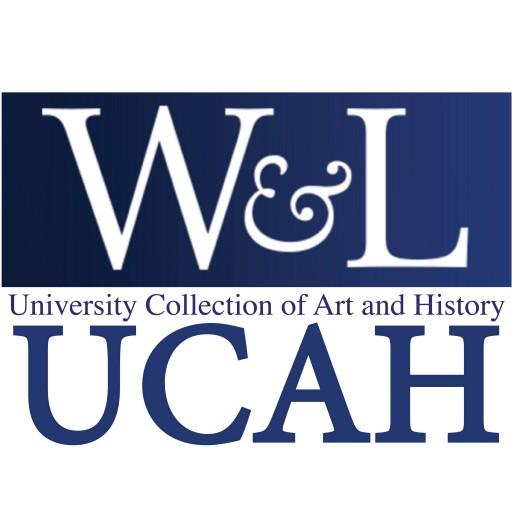 Teaching with UCAH
